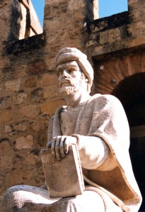 Averroes 2