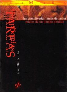 Relatos en la España Medieval