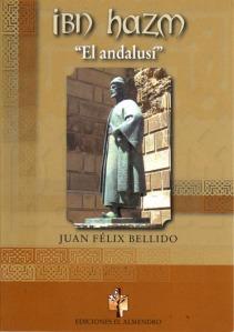 Novela sobre la vida del intelectual y poeta cordobés Ibn Hamz