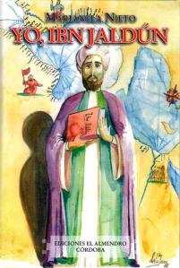 Ibn Jaldún0001