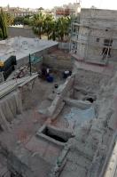 Excavaciones_-alcazar2