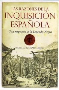 Inquisición Española0001