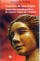 portada Memorias001