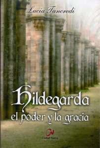 Portada Hildergarda0001