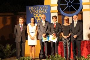 Fiesta vendimia 2014 (19)
