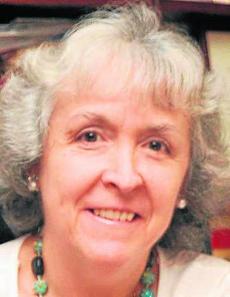 Aurelia María Romero Coloma