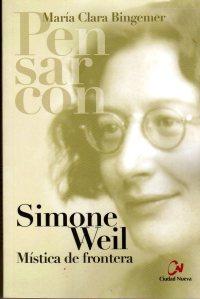 Portada Simone Weil001