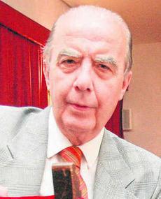 Paco Fdez. García Figueras
