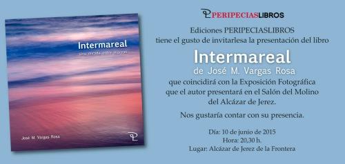 presentación Intermareal