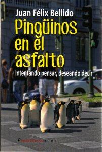 Portada Pinguinos001