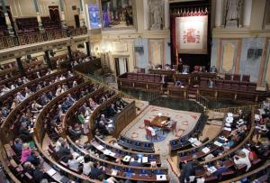 sesion_plenaria