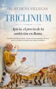 Cubierta_Triclinium_26,7mm_031016.indd