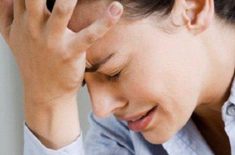 dolor-de-cabeza-500x332